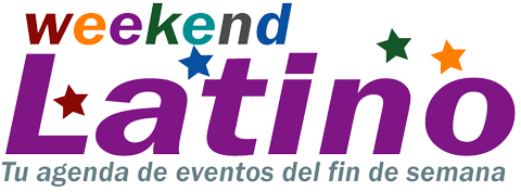 Weekend Latino España